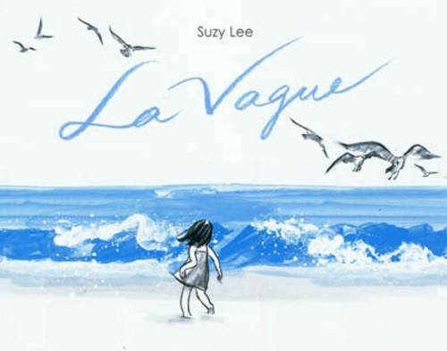 VAGUE (LA): LEE SUZY