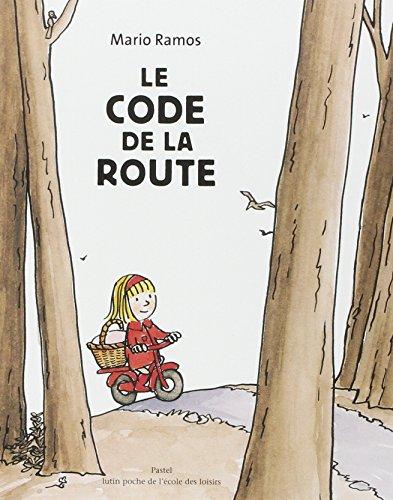 9782211207621: Le code de la route
