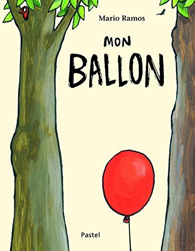9782211208277: Mon ballon