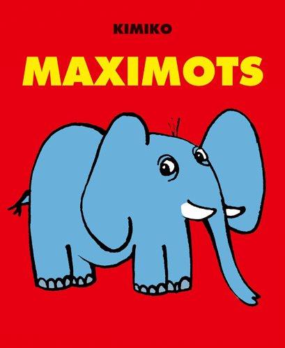 9782211209212: Maximots