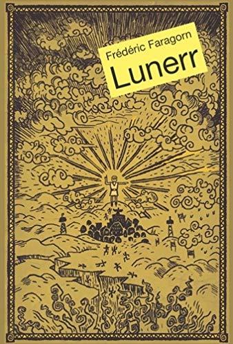 9782211209625: Lunerr