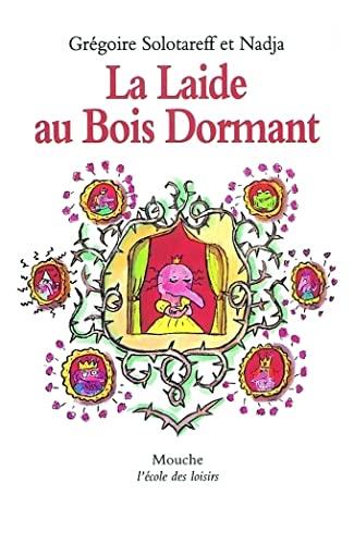 9782211211338: La Laide au Bois Dormant