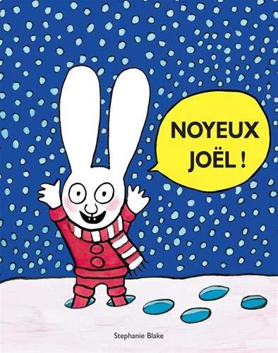 9782211211628: Noyeux Joel