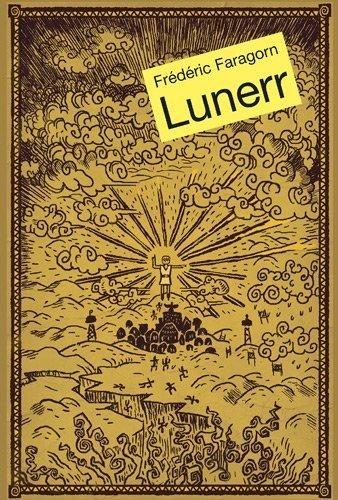 9782211214704: Lunerr