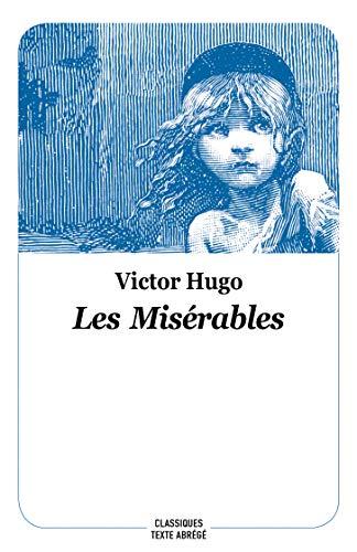 9782211215350: Les Misérables
