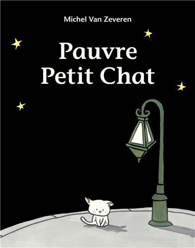 9782211216517: Pauvre Petit Chat