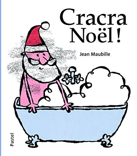 CRACRA NOËL: MAUBILLE JEAN