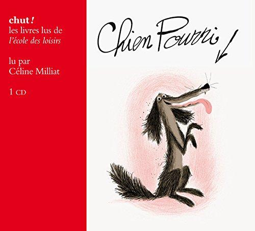 9782211223089: Chien Pourri Livre Lu