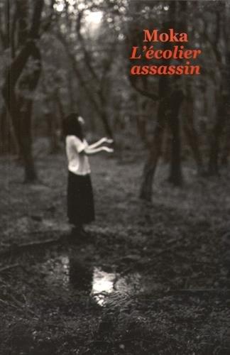ECOLIER ASSASSIN -L-: MOKA