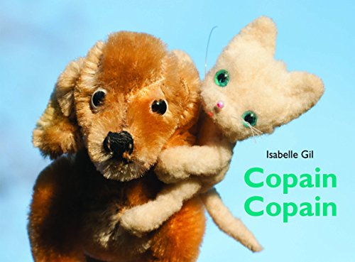 9782211225328: Copain Copain