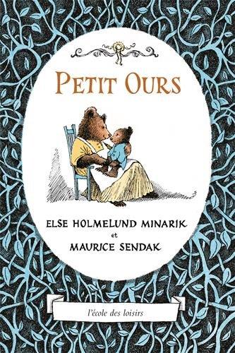 PETIT OURS: SENDAK MAURICE