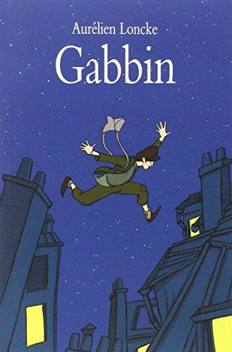 9782211225809: Gabbin