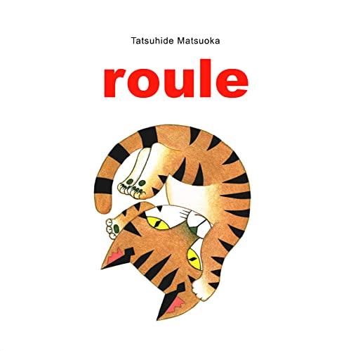 ROULE: MATSUOKA TATSUHIDE