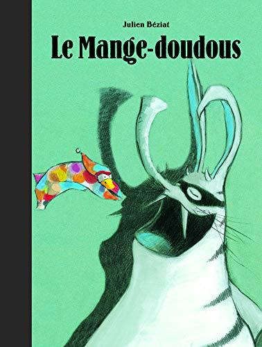 9782211306102: Le Mange-doudous