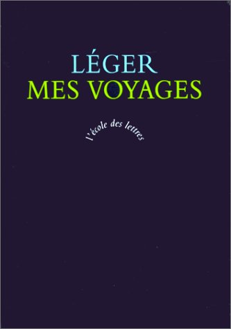 9782211401173: Mes voyages