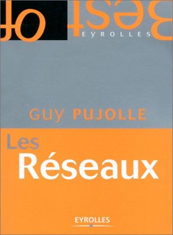 9782212111217: Les Réseaux (édition poche)