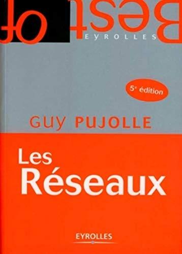 9782212119879: Les Réseaux