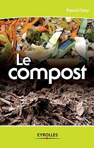9782212123678: Le compost