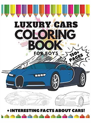 9782212126457: Le grand livre de l'électricité