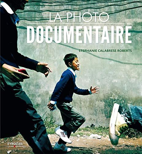 La photo documentaire: Robert Calabrese