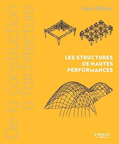 9782212135879: De la construction a l architecture vol 3