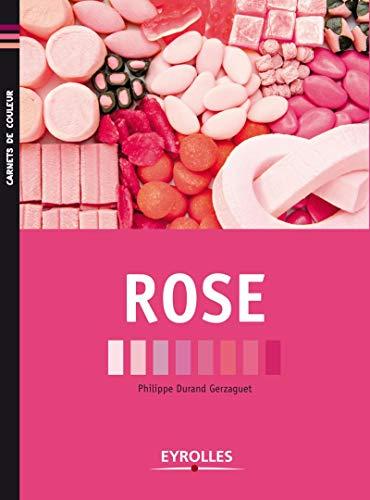 9782212137620: Rose