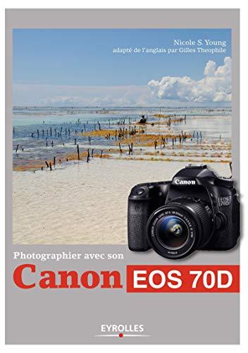 PHOTOGRAPHIER AVEC SON CANON EOS 70D: YOUNG NICOLE S.
