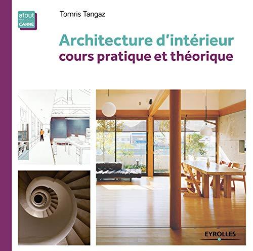 ARCHITECTURE D'INTÉRIEUR N.É.: TANGAZ TOMRIS