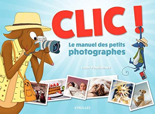 CLIC : LE MANUEL DES PETITS PHOTOGRAPHES: POULLAOUEC LUMI