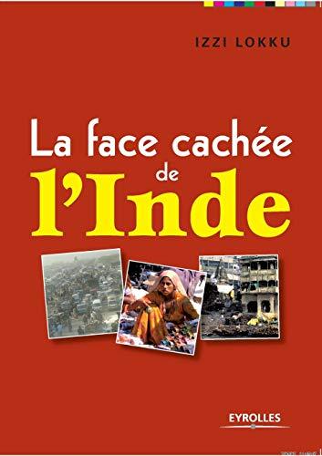 9782212538151: La Face Cachée De L'inde