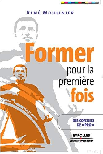 Former pour la première fois: Moulinier, René