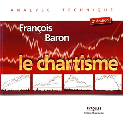 9782212540161: Le chartisme (French Edition)