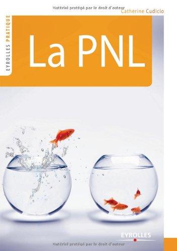 9782212546194: La PNL (French Edition)