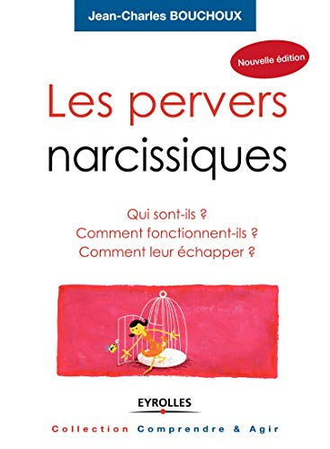 9782212548655: Les pervers narcissiques (French Edition)