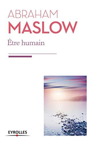 9782212557282: Être humain. la nature humaine et sa plenitude