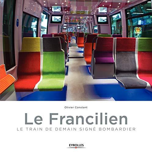 Le francilien