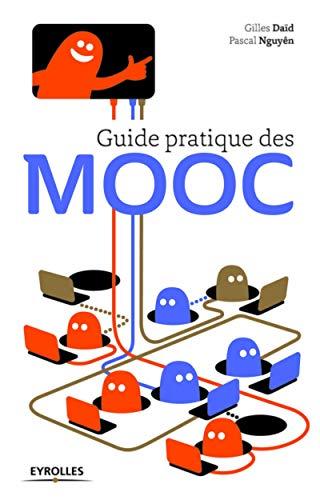 9782212560404: Guide pratique des MOOC