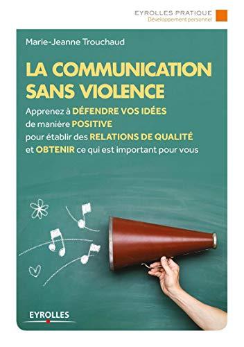 9782212561685: La communication sans violence