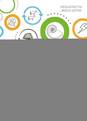 9782212563887: Activer l'économie circulaire : Comment réconcilier l'économie et la nature