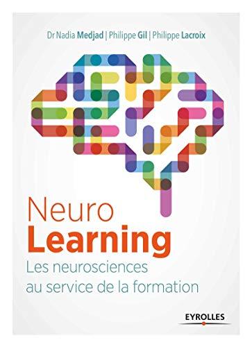 9782212564693: Neurolearning