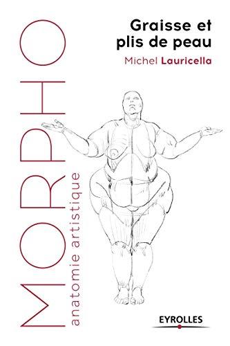 9782212676600: Morpho : graisse et plis de peau