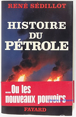 9782213000954: Histoire des socialismes (French Edition)