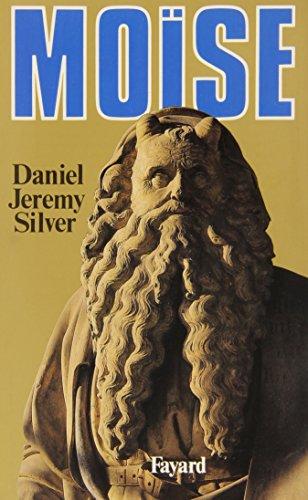 9782213013879: Moïse : images et reflets