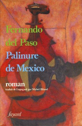9782213014043: Palinure de Mexico