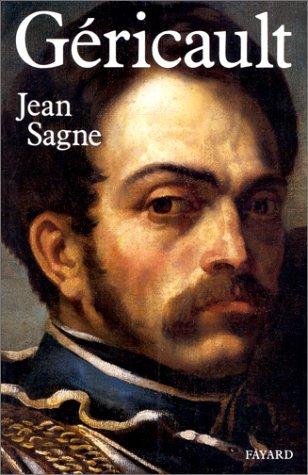 9782213027678: Géricault