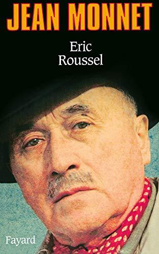 9782213031538: Jean Monnet 1888-1979