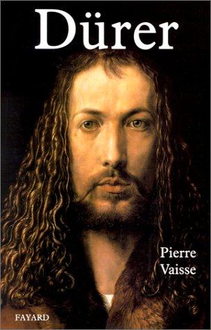 Dürer: VAISSE PIERRE