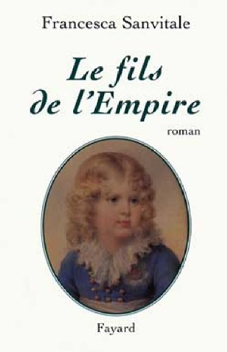 Le fils de l'Empire