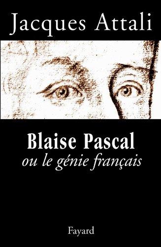 9782213606200: Blaise Pascal ou le génie français