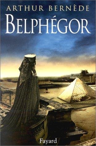 9782213609096: Belphégor